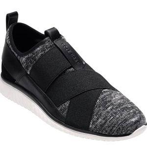 """Cole Haan / Grand Sneaker  """"NWOT"""""""